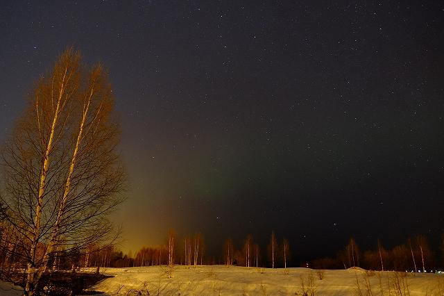 Finland travels_0528_photo02